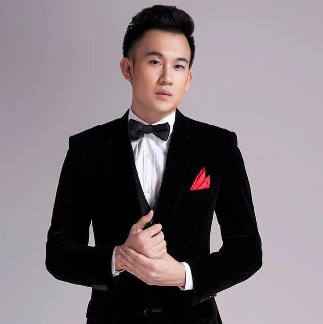 Giữa lùm xùm chỉ trích ViruSs, Dương Triệu Vũ lên tiếng bảo vệ: Đừng phê bình sự phê bình của người khác-2