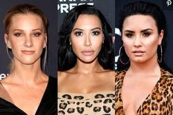 Demi Lovato và loạt sao cầu nguyện cho diễn viên phim 'Glee' mất tích