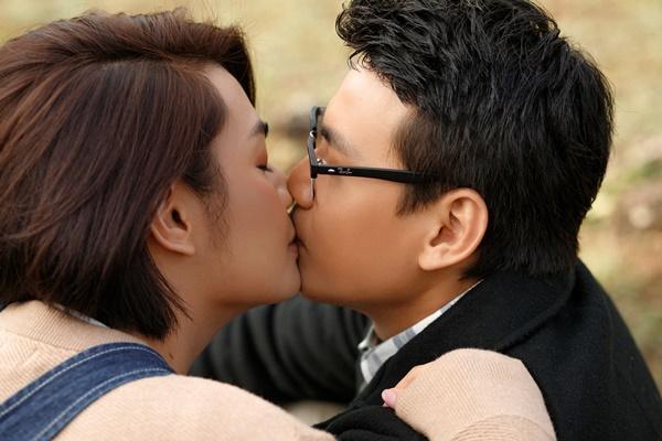 Đào Bá Lộc kể về mối tình tay 3 đau khổ