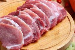 Gặp 4 miếng thịt này mua ngay lập tức, đắt một chút nhưng đáng tiền