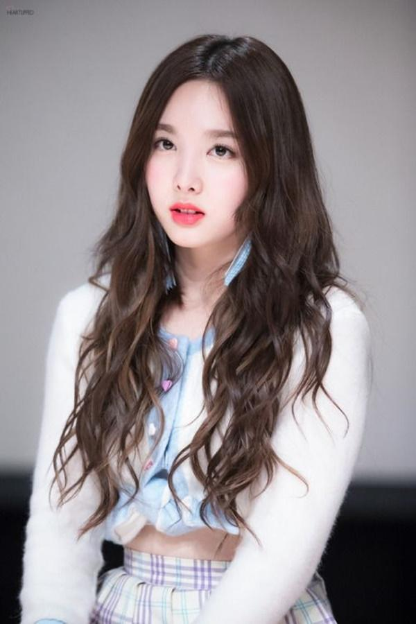 Những lần Twice bị sasaeng fan đeo bám đến mức ám ảnh cả trong giấc mơ-3