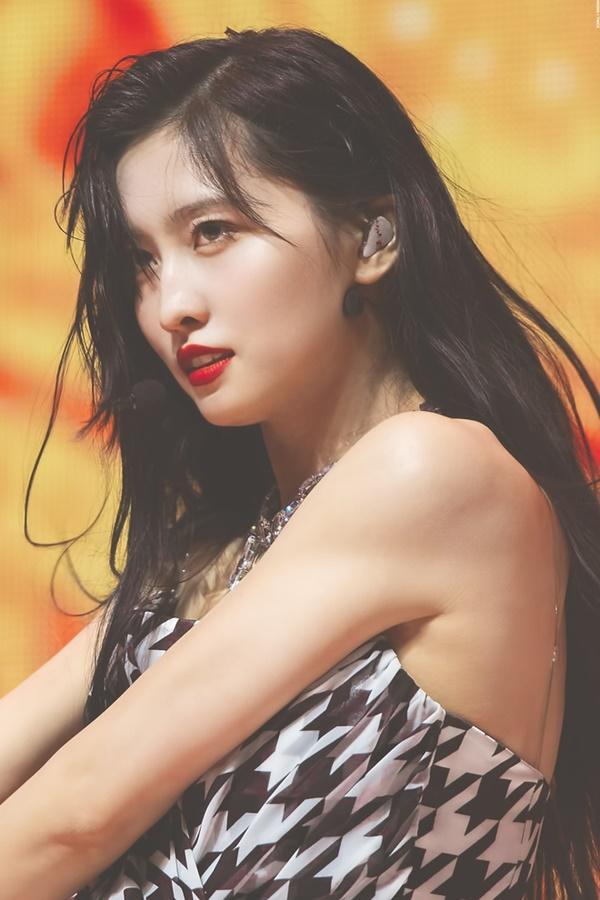 Những lần Twice bị sasaeng fan đeo bám đến mức ám ảnh cả trong giấc mơ-5