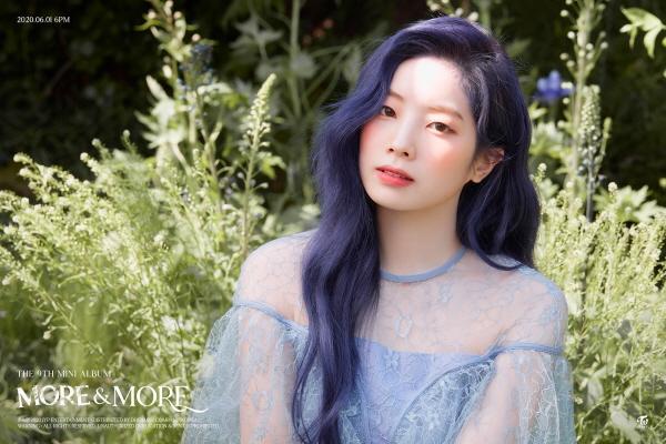Những lần Twice bị sasaeng fan đeo bám đến mức ám ảnh cả trong giấc mơ-6