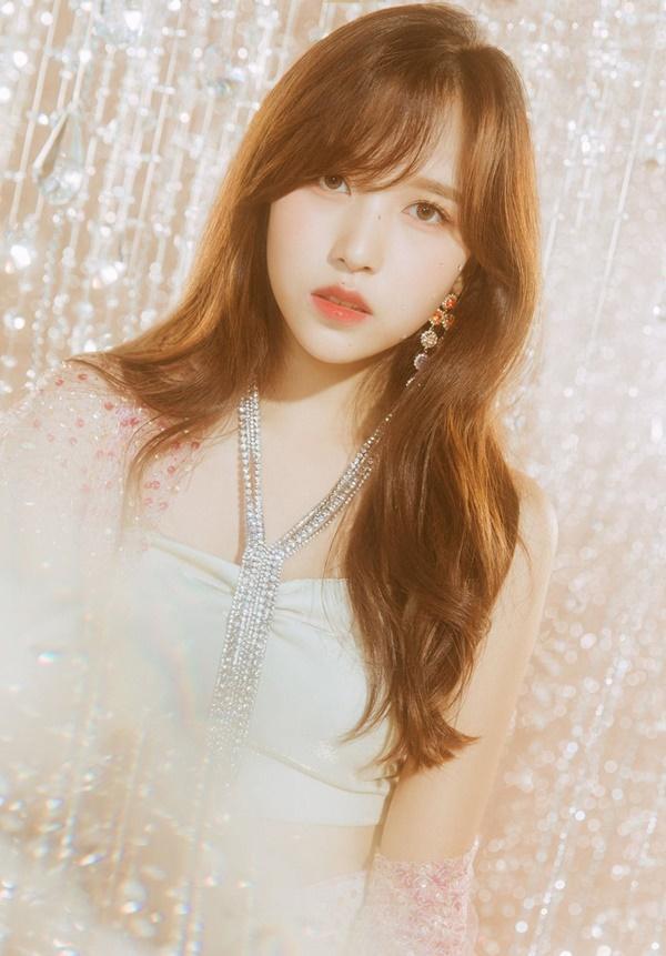 Những lần Twice bị sasaeng fan đeo bám đến mức ám ảnh cả trong giấc mơ-7