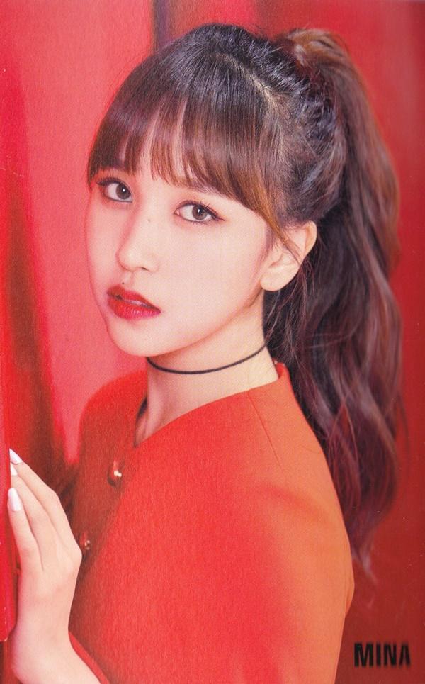 Những lần Twice bị sasaeng fan đeo bám đến mức ám ảnh cả trong giấc mơ-8