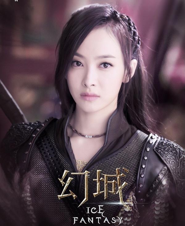 Vương Nhất Bác đóng phim mới cùng Tống Thiến-2