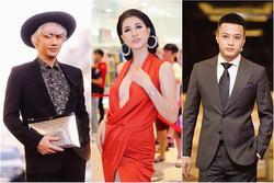 Bị 'bóc phốt' bán hàng không có tâm, dàn sao Việt phản ứng thế nào?