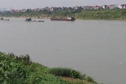 Truy tố kẻ giết vợ, phi tang xác xuống sông