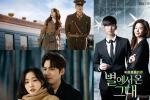 5 phim Hàn khiến bạn muốn có người yêu ngay lập tức-17