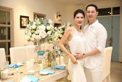 Rộ tin Trang Trần rạn nứt hôn nhân với chồng Việt kiều