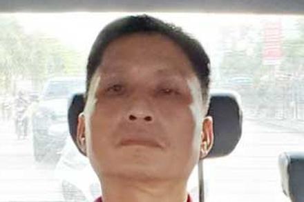 Sát thủ mang gương mặt doanh nhân