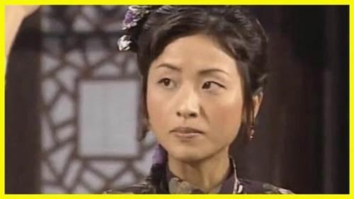 Mẹ chồng ghét vì xấu xí, ăn chơi, nữ hoàng phá của vẫn được chồng đội lên đầu-2