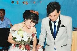 Cuộc sống hôn nhân ít người biết của cặp đôi 'yêu nhanh cưới vội' ở Bạn Muốn Hẹn Hò