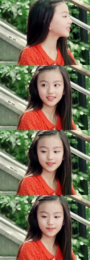Loạt ảnh cựu thực tập sinh SM rò rỉ, fan tiếc nuối vì Kpop suýt nữa có thêm nữ thần nhan sắc-3