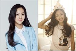 Loạt ảnh cựu thực tập sinh SM rò rỉ, fan tiếc nuối vì Kpop suýt nữa có thêm 'nữ thần nhan sắc'
