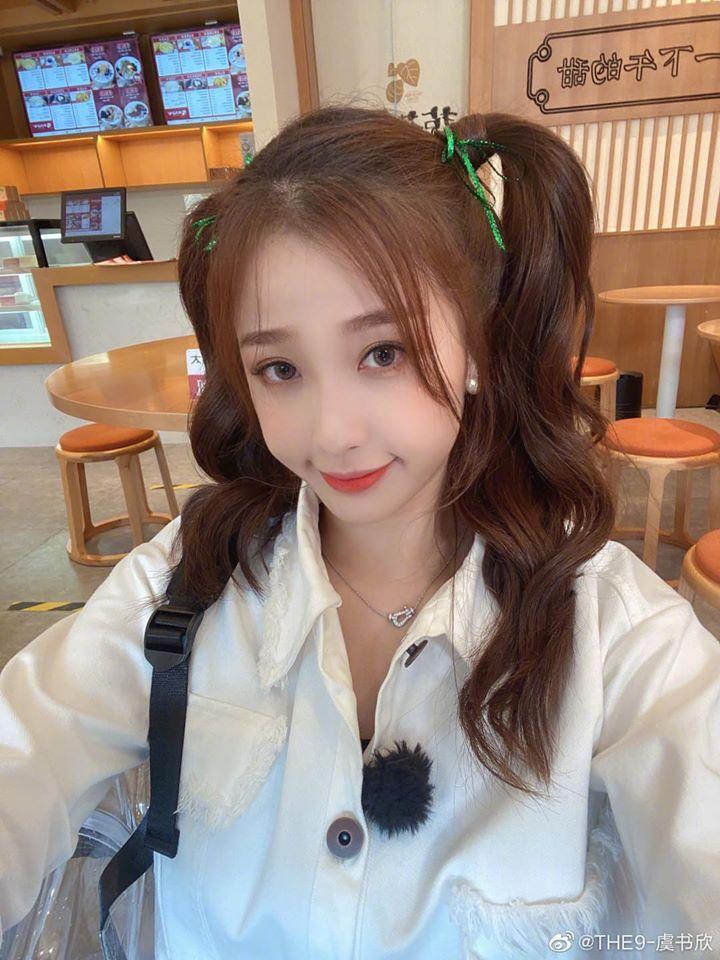 3 idol Trung Quốc bất tài vẫn nổi đình đám nhờ ô dù nâng đỡ-5