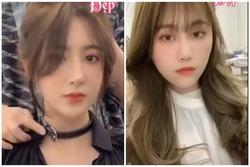 Những kiểu tóc style Hàn Quốc chắc chắn các cô gái nên thử 1 lần