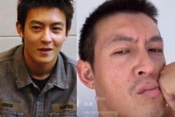 Trần Quán Hy lộ dung mạo xuống cấp, không nhận ra 'tra nam' khét tiếng một thời