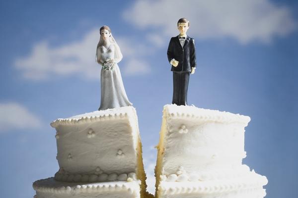 Cẩn thận với 5 giấc mơ báo hiệu hôn nhân tan vỡ, gia đình ly tán-1
