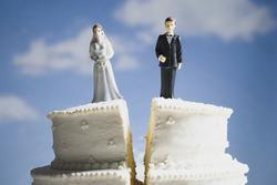 Cẩn thận với 5 giấc mơ báo hiệu hôn nhân tan vỡ, gia đình ly tán