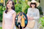 Ly Kute đổi cách xưng hô với người yêu em gái: Chẳng mấy có em rể ngoại quốc-7