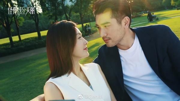 Những phim Hoa ngữ lên sóng sau khi diễn viên chính yểu mệnh qua đời: Khán giả xem mà day dứt khôn nguôi-2