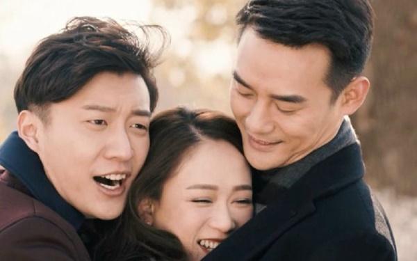 Những phim Hoa ngữ lên sóng sau khi diễn viên chính yểu mệnh qua đời: Khán giả xem mà day dứt khôn nguôi-5