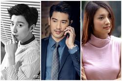 Những phim Hoa ngữ lên sóng sau khi diễn viên chính yểu mệnh qua đời: Khán giả xem mà day dứt khôn nguôi