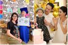 Nghi vấn hôn nhân rạn nứt, chồng Việt Kiều của Trang Trần lên tiếng