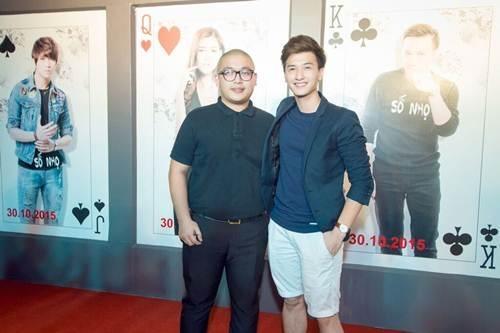 Web drama của Minh Hằng và loạt phim Việt từng bị tuýt còi-4