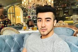 CHẤN ĐỘNG: Triệt phá đường dây bán dâm toàn hoa hậu, diễn viên đình đám showbiz Việt
