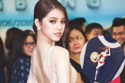 Hoa hậu người Việt tại Úc Jolie Nguyễn: Cuộc sống sang chảnh, đình đám báo Mỹ