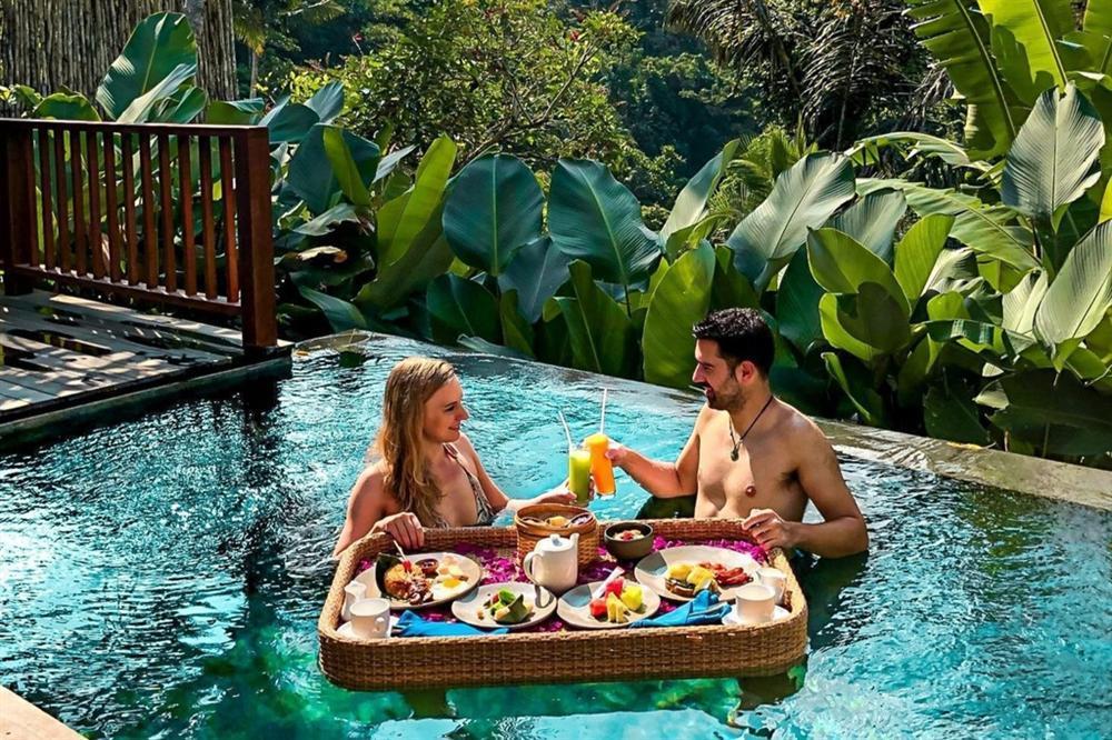 Khách sạn TP.HCM vào top tốt nhất châu Á do tạp chí Mỹ bình chọn-1