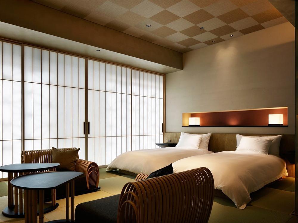 Khách sạn TP.HCM vào top tốt nhất châu Á do tạp chí Mỹ bình chọn-3