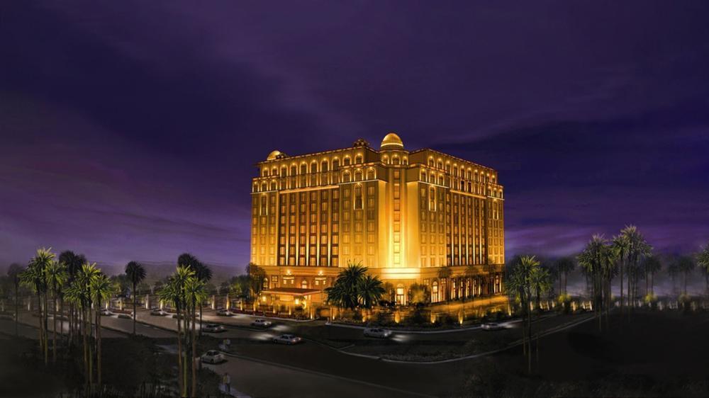 Khách sạn TP.HCM vào top tốt nhất châu Á do tạp chí Mỹ bình chọn-6