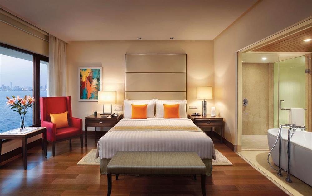 Khách sạn TP.HCM vào top tốt nhất châu Á do tạp chí Mỹ bình chọn-7