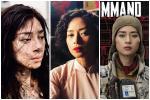 Ngô Thanh Vân đưa điều kiện khi đóng phim Hollywood: Đặt tên nhân vật theo tiếng Việt-6