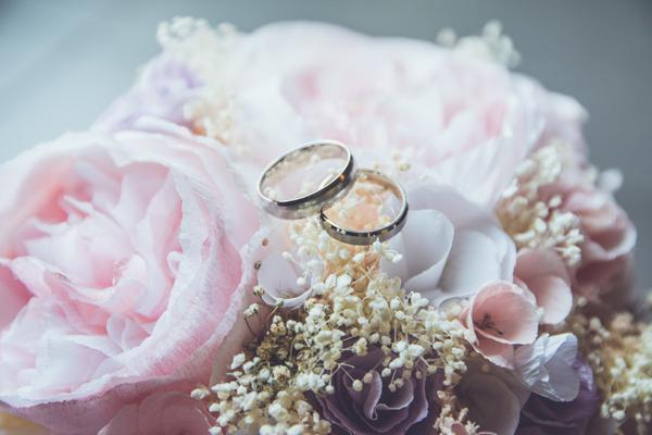 Cung hoàng đạo nào có nhiều chàng trai xứng đáng cưới làm chồng?-1