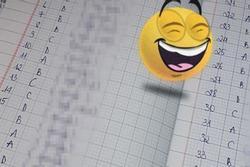 Màn đối đáp 'đọc xong là ngất' của học sinh khi cô giáo giao bài tập