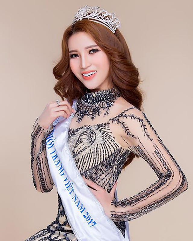 Những lần showbiz Việt chấn động vì các người đẹp bán dâm-5