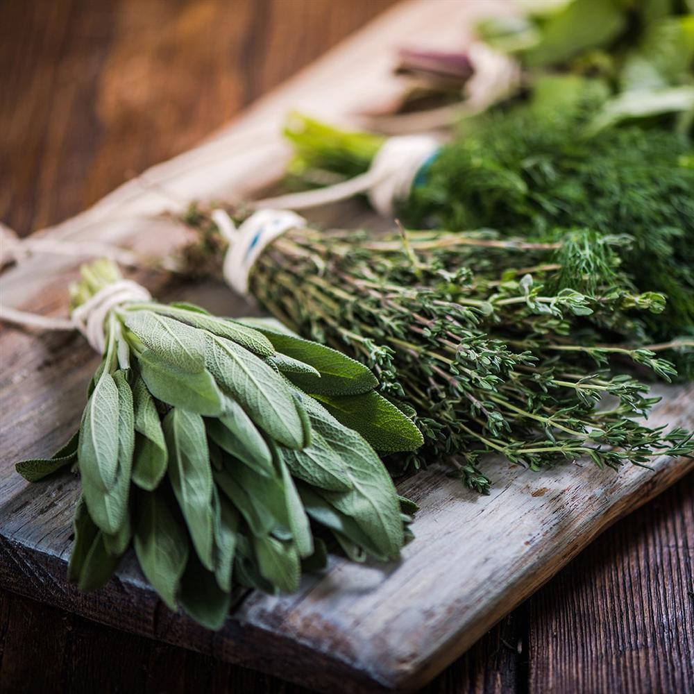 8 loại thực phẩm siêu dễ hỏng và bí kíp bảo quản tươi lâu cả tuần-1