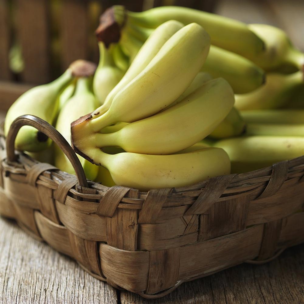 8 loại thực phẩm siêu dễ hỏng và bí kíp bảo quản tươi lâu cả tuần-2