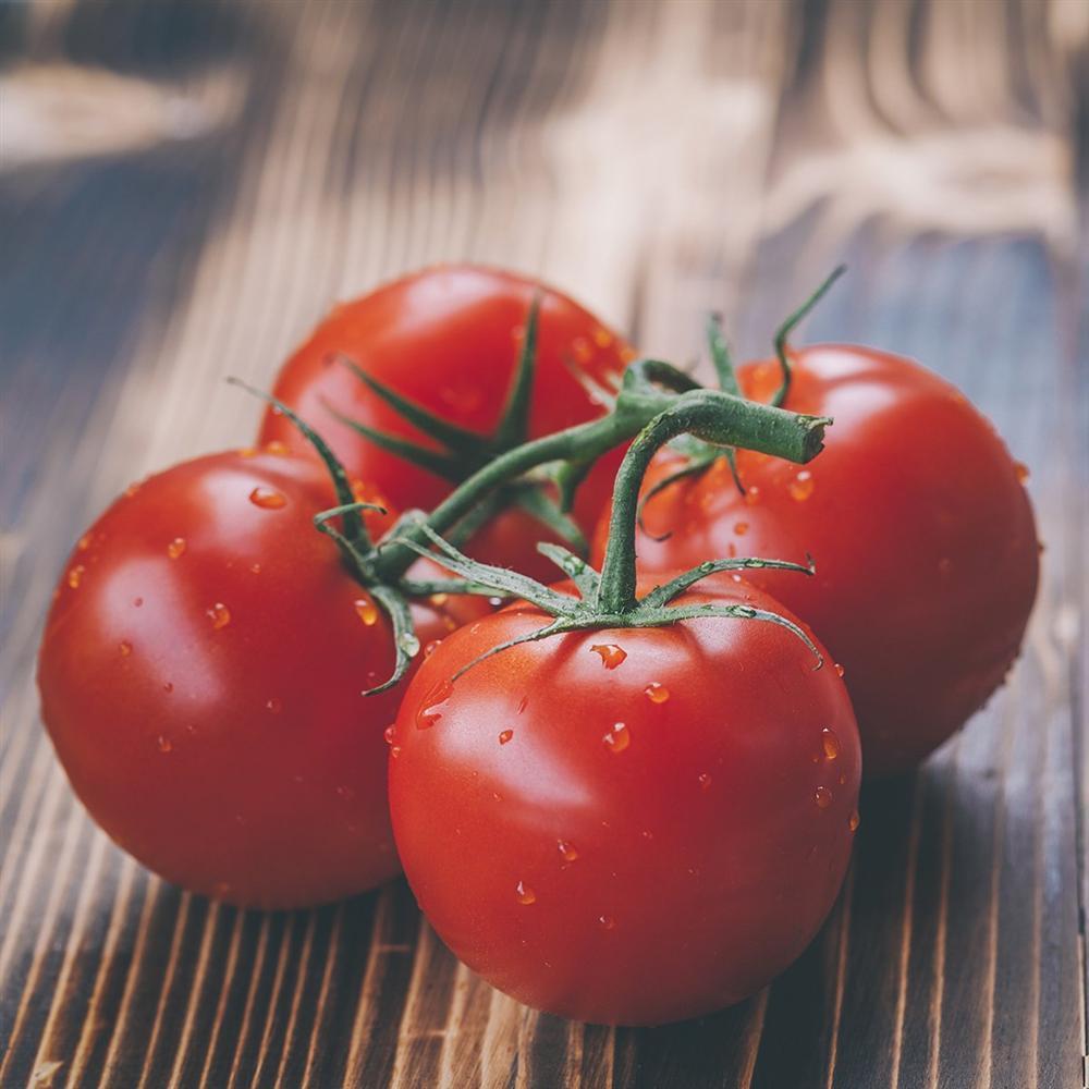 8 loại thực phẩm siêu dễ hỏng và bí kíp bảo quản tươi lâu cả tuần-4