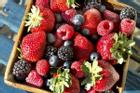 8 loại thực phẩm 'siêu dễ hỏng' và bí kíp bảo quản tươi lâu cả tuần