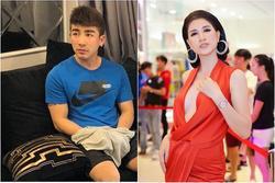 Scandal bán dâm chấn động Vbiz, dân mạng lật lại phát ngôn 'chuẩn chỉnh' của Trang Trần