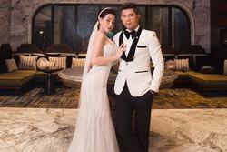 Lương Bằng Quang khó chịu khi cuộc tình với Ngân 98 bị nguyền 'không có hậu'