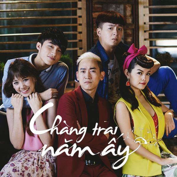 Web drama của Minh Hằng và loạt phim Việt từng bị tuýt còi-5