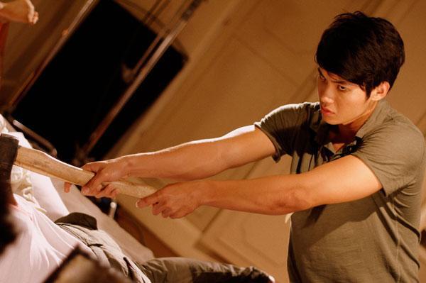 Web drama của Minh Hằng và loạt phim Việt từng bị tuýt còi-7