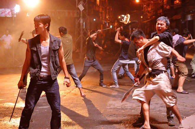 Web drama của Minh Hằng và loạt phim Việt từng bị tuýt còi-10