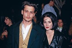Tình cũ ra tòa làm chứng cho Johnny Depp